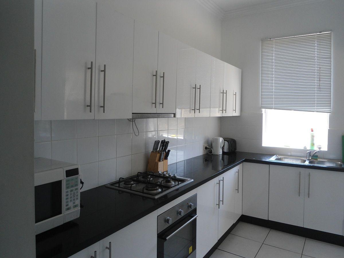 44 William Street, Jesmond NSW 2299, Image 1