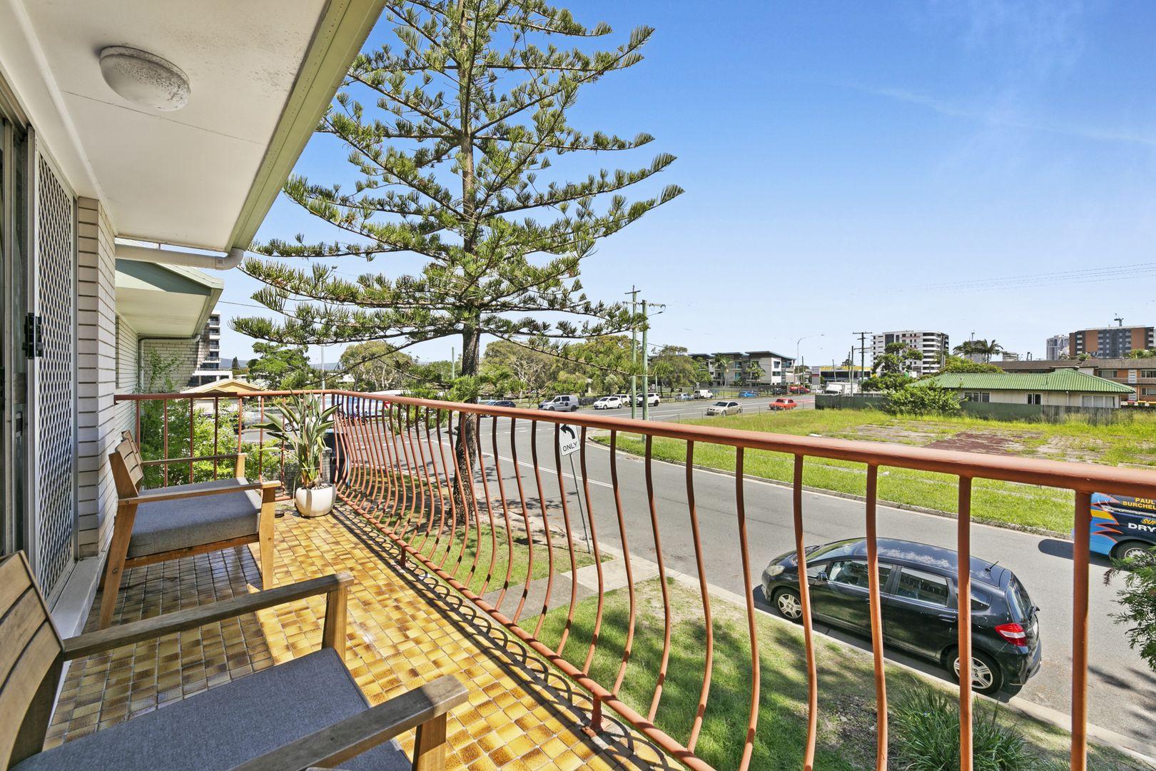 6/34 Seaside Avenue, Mermaid Beach QLD 4218, Image 1