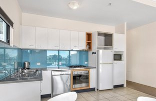 Picture of ID:21066408/363 Turbot Street, Spring Hill QLD 4000