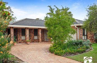 Picture of 90 Gorokan Drive, Lake Haven NSW 2263
