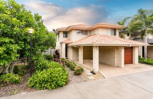 Picture of 7/145 Main Street, Beenleigh QLD 4207