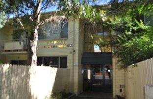 14/483 Kooyong Road, Elsternwick VIC 3185