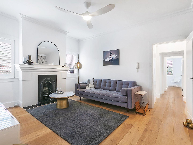 5/9 Bennett Street, Bondi NSW 2026, Image 0