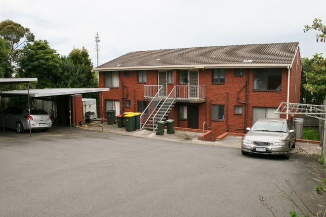 Picture of 78 Timor Street, WARRNAMBOOL VIC 3280