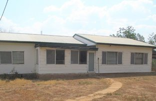 Picture of 2-4 Broad Street, Coonamble NSW 2829