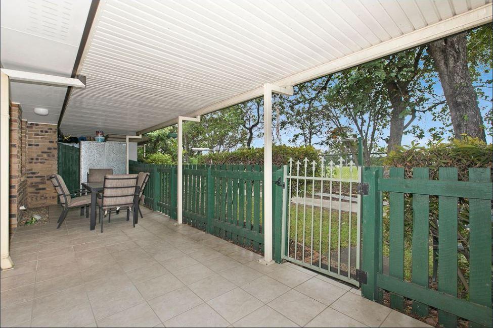 41/15 Carmichael Court, Wynnum West QLD 4178, Image 1