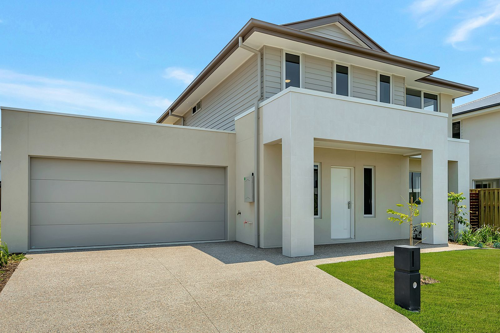 2 Fern Ct, Helensvale QLD 4212, Image 0