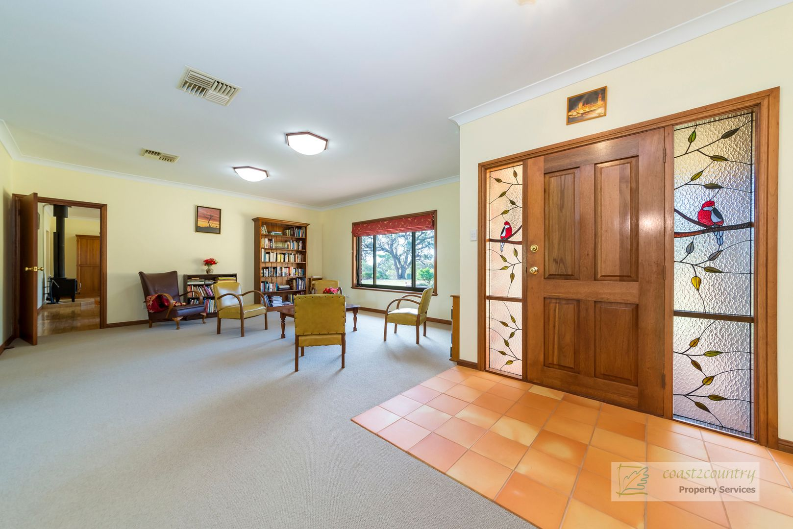 242 Gawler-One Tree Hill Road, Evanston Park SA 5116, Image 2