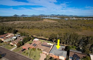 Picture of 9 Albatross Ave, Hawks Nest NSW 2324