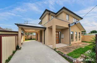 Picture of 11 Cropley Court, Werribee VIC 3030