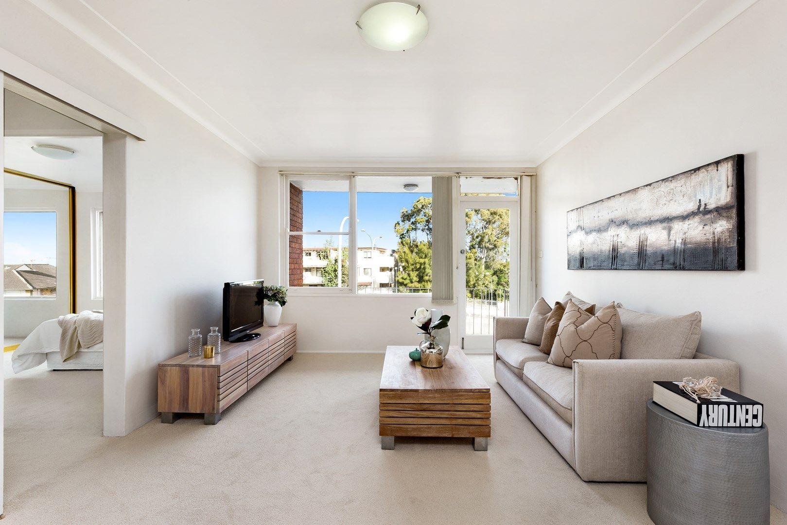 4/11-13 Longueville Road, Lane Cove NSW 2066, Image 1