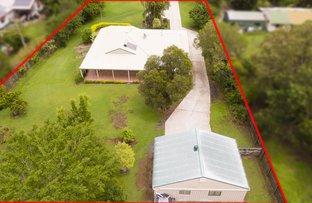 62 Madsen Road, Urraween QLD 4655