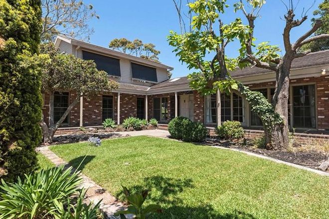 Picture of 3a Banksia  Avenue, BEAUMARIS VIC 3193