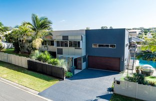 Picture of 47 Denham Boulevard, Redland Bay QLD 4165
