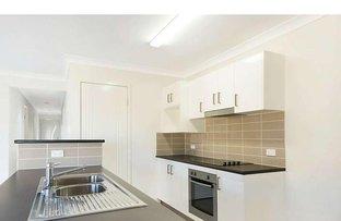 Lot 43/Redhead Street , Doolandella QLD 4077