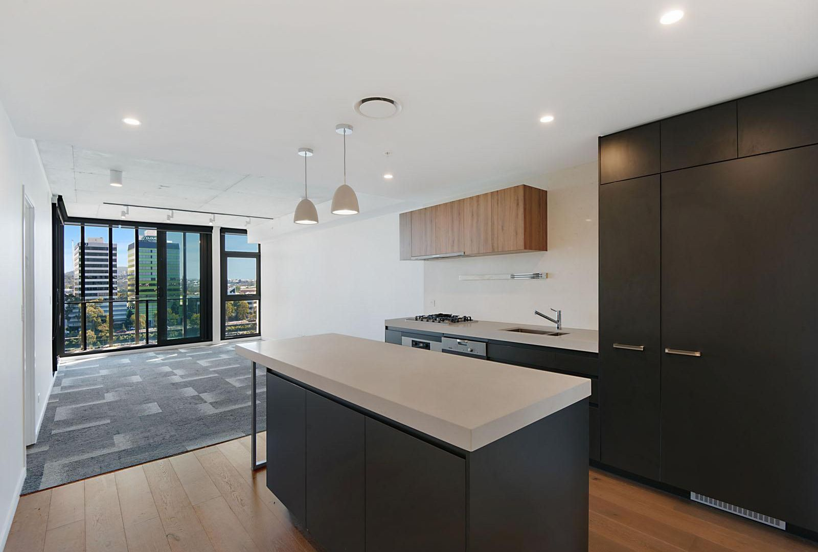 810/21 Buchanan Street, West End QLD 4101, Image 1