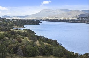Picture of 49 Lamprill Circle, Herdsmans Cove TAS 7030