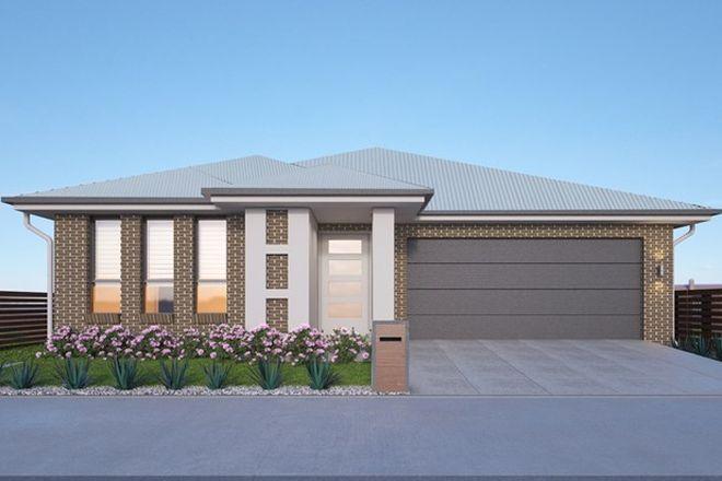 Picture of 14 Hurst Avenue, SPRING FARM NSW 2570