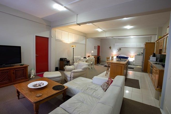 Picture of Level 1/464 Hunter Street, NEWCASTLE NSW 2300