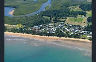 Picture of Rebecca Jane Parade, Kurrimine Beach QLD 4871