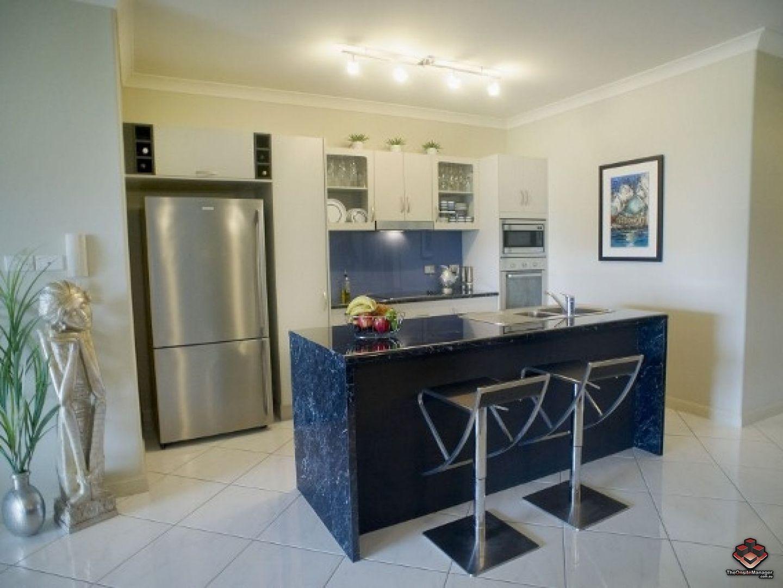 62 / 111-127 Bowen Road, Rosslea QLD 4812, Image 1