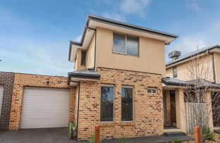 20-22-24/65-67 Tootal Road, Dingley Village VIC 3172