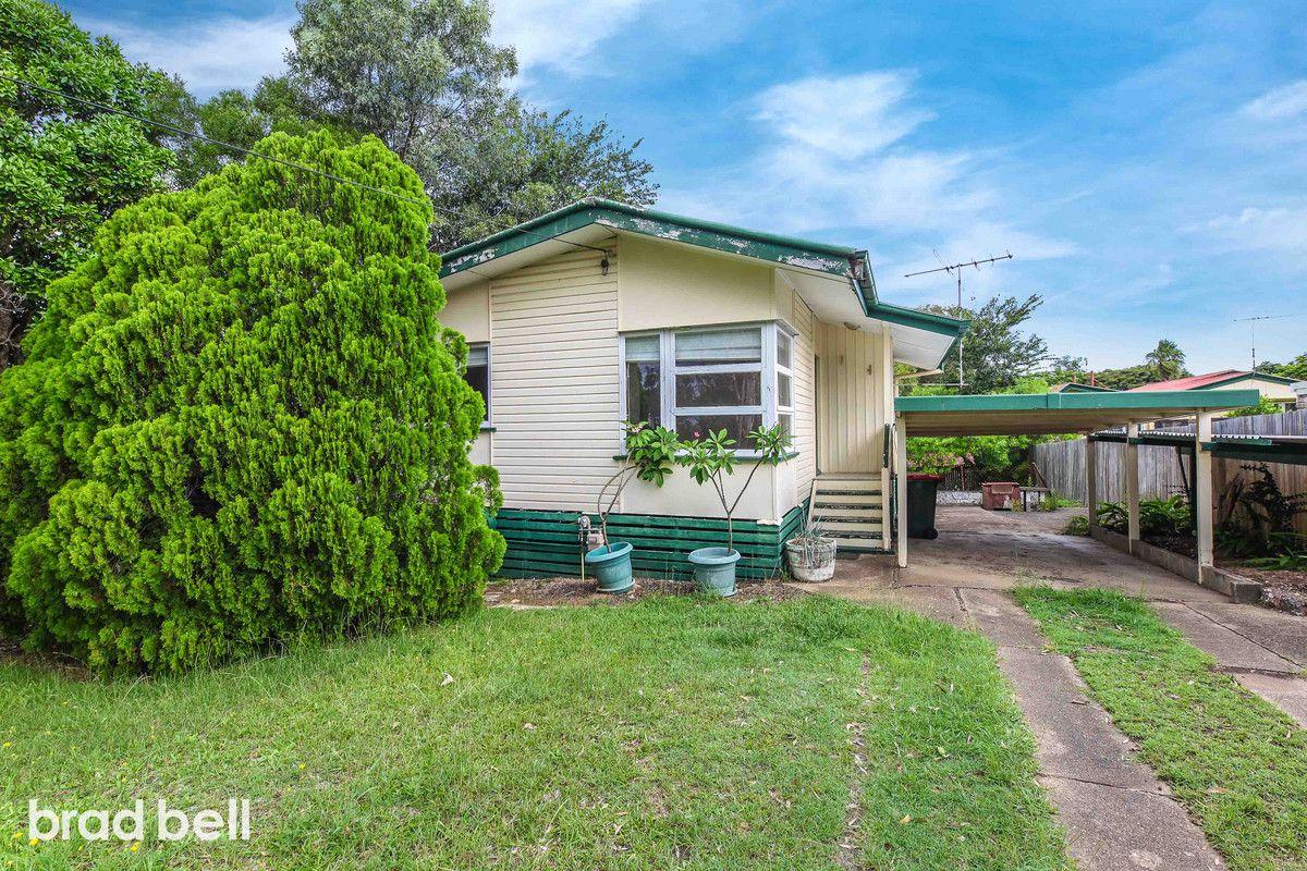 10 Reydon Street, Upper Mount Gravatt QLD 4122, Image 0