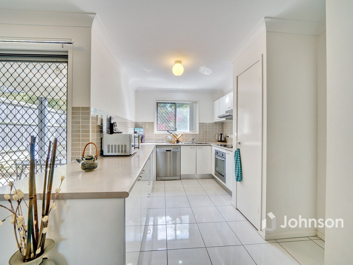 45/99-113 Peverell Street, Hillcrest QLD 4118, Image 2