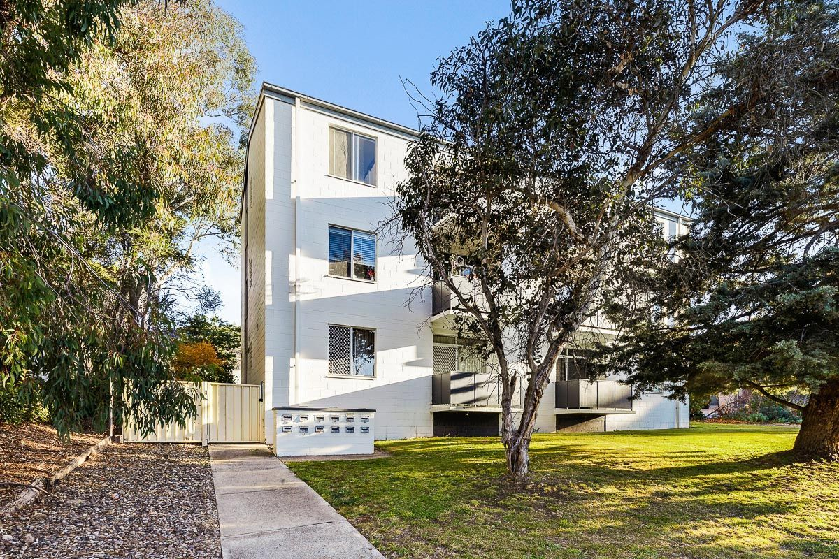 11/5 Parkhill Street, Pearce ACT 2607, Image 0