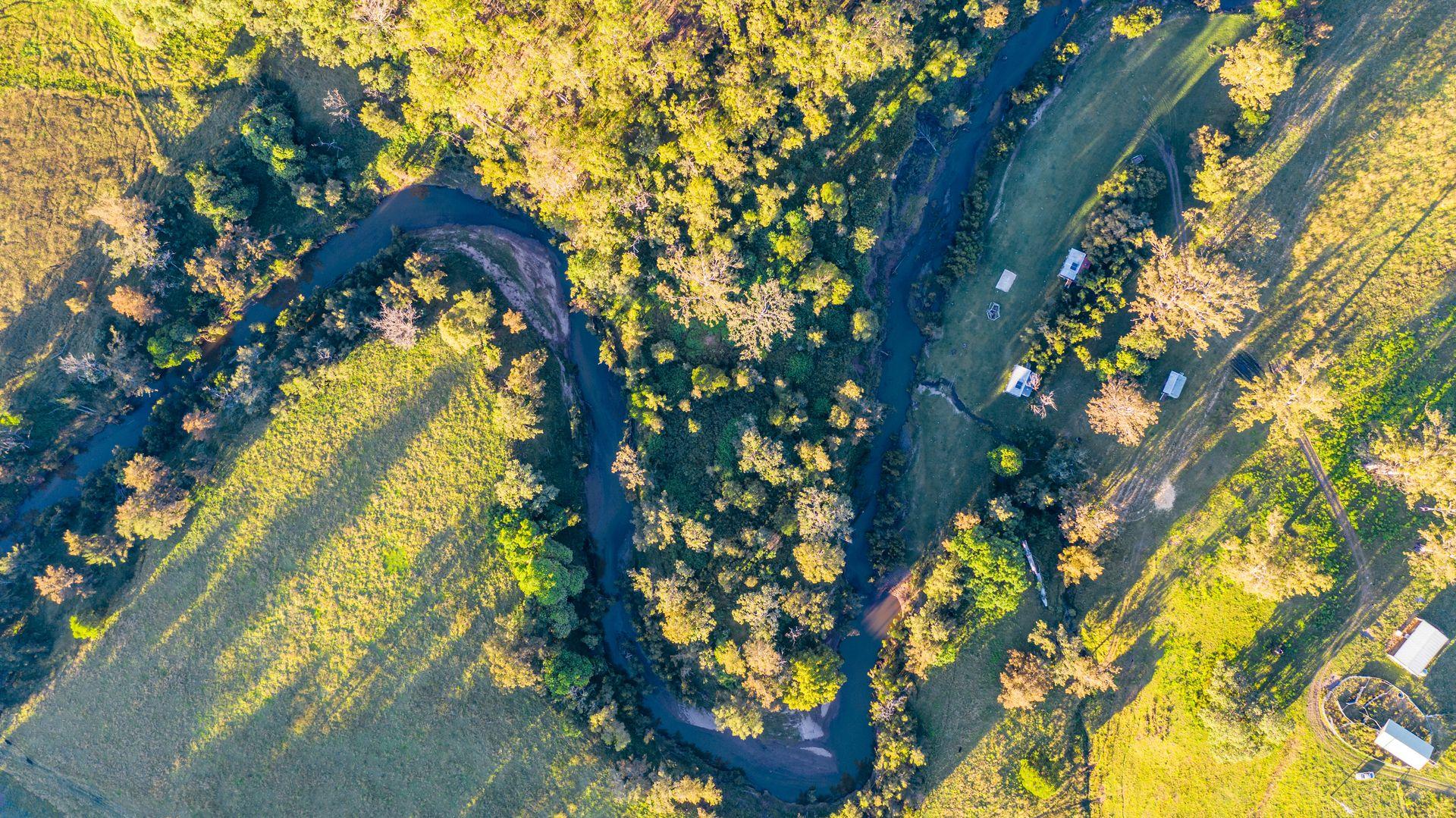Lot  113 Bruxner Highway, Mummulgum NSW 2469, Image 2