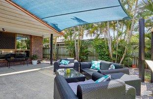 Picture of 18 Medika Street, Runaway Bay QLD 4216