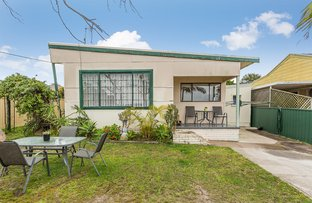44a Fraser Road, Long Jetty NSW 2261