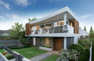 Picture of 1-7/21 Robinson St, Monterey NSW 2217