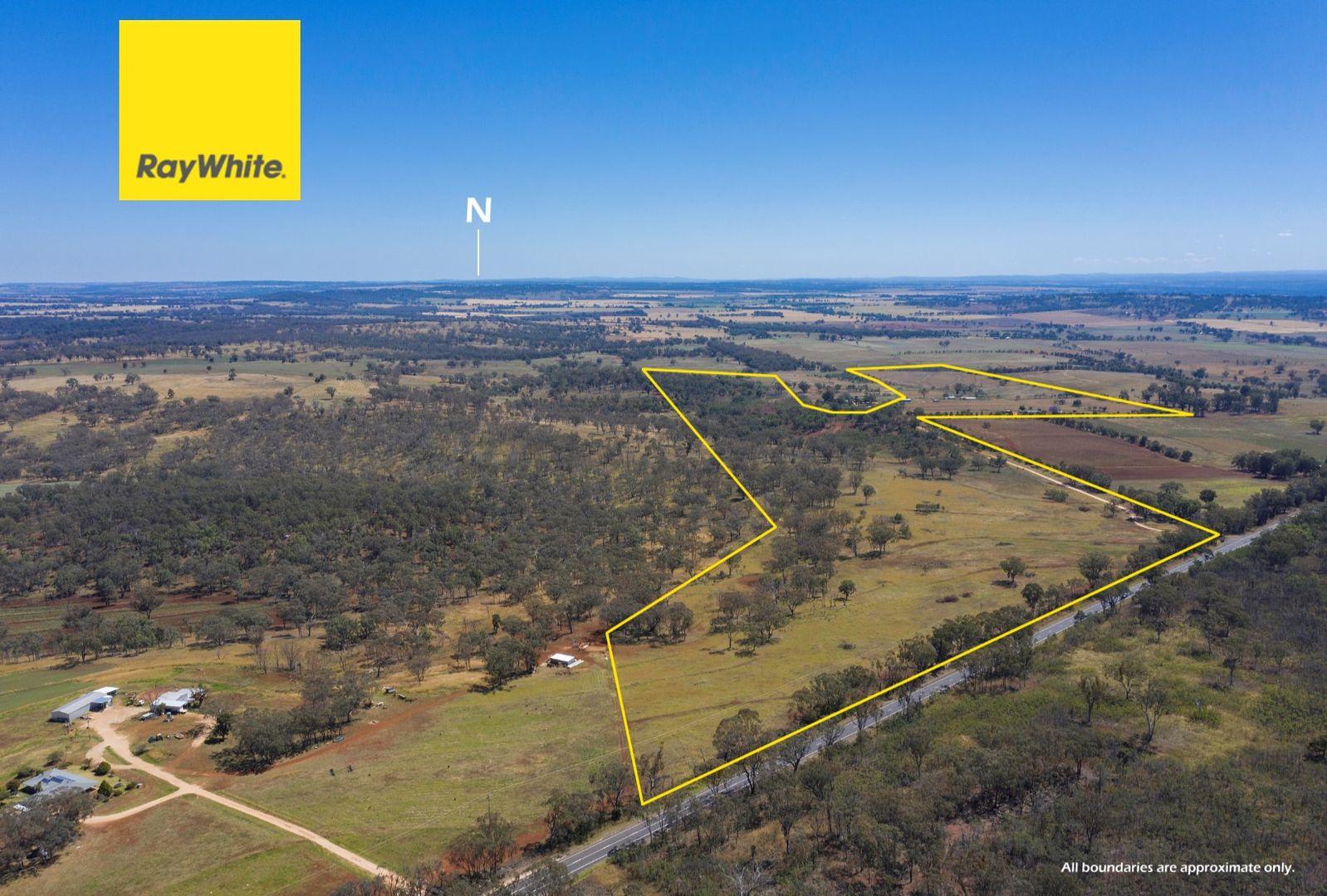 """Stirling"" Gwydir Highway, Inverell NSW 2360, Image 0"