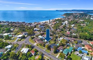 40 Forresters Beach Road, Forresters Beach NSW 2260