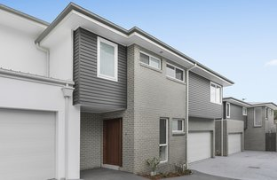 Picture of 3/127-129 Denman Avenue, Caringbah NSW 2229