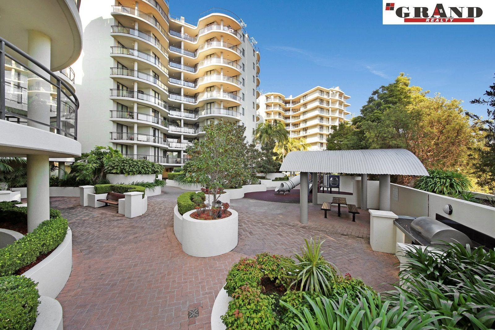 608/7 Keats Ave, Rockdale NSW 2216, Image 0