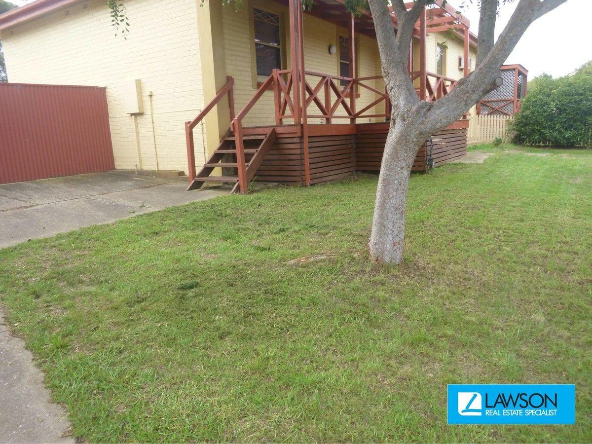 3 Aidas Court, Port Lincoln SA 5606, Image 1