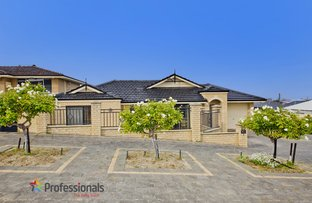 Picture of 20A Canara Road, Westminster WA 6061