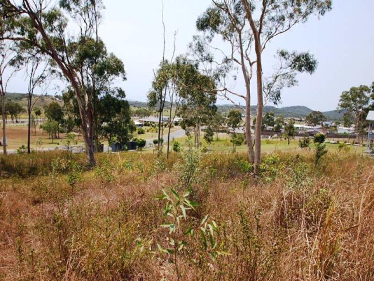 15 Hitching Rail Drive, Tanby QLD 4703, Image 1