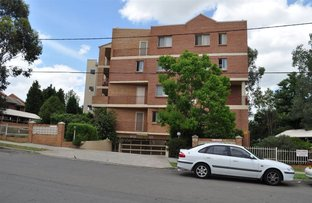 Picture of 25/2-4 Fourth Avenue, Blacktown NSW 2148