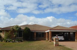 Picture of 125 Grand Ocean Boulevard, Port Kennedy WA 6172