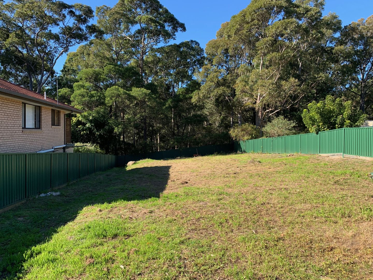 41 George Avenue, Kings Point NSW 2539, Image 1
