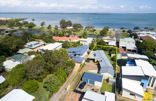 27A Yeo Street, Victoria Point QLD 4165