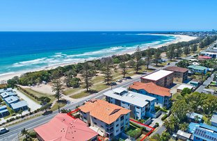 Picture of 4/266 Marine Parade, Kingscliff NSW 2487
