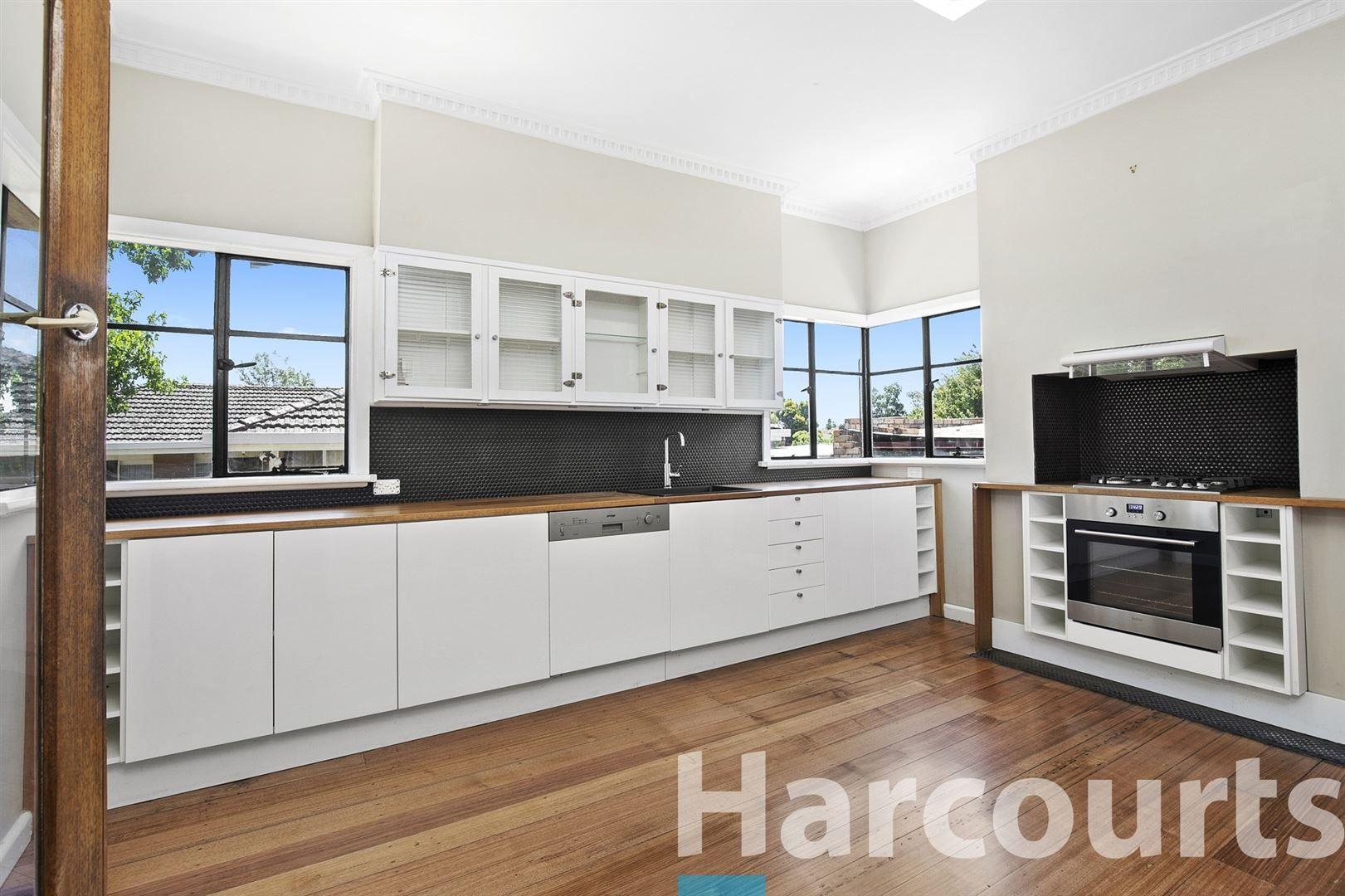 312 Walker Street, Ballarat North VIC 3350, Image 1
