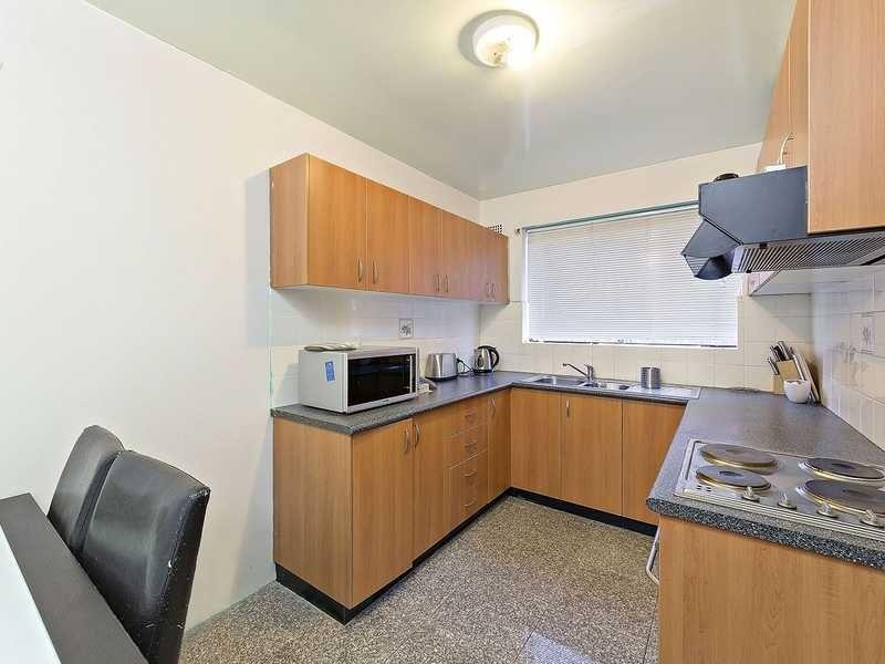 1/12 Mooney Street, Strathfield South NSW 2136, Image 1
