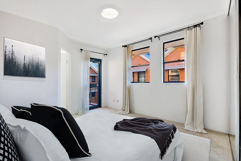 89/3 Hyam Street, Balmain NSW 2041, Image 2