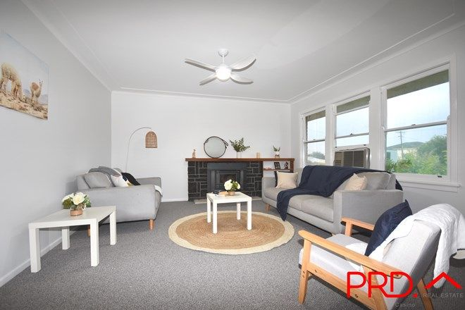 Picture of 9 Light Street, CASINO NSW 2470