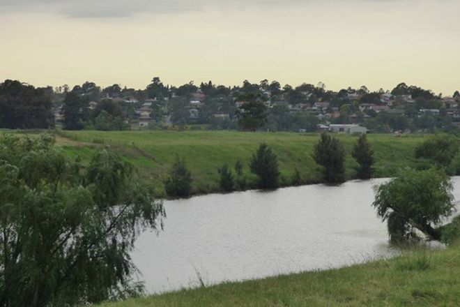 Picture of Lot 1 Pitnarcree Road, PITNACREE NSW 2323